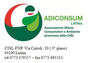adiconsum-logo