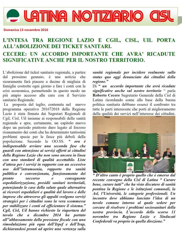 2016-11-14_abolizione-tiket