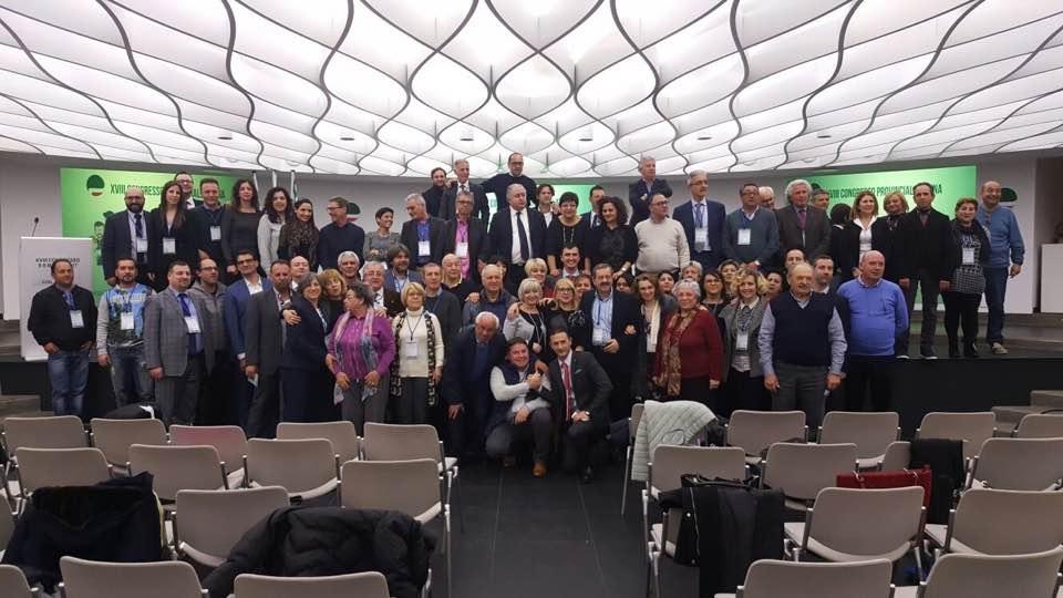 18°-Congresso-CISL-Latina-termiato