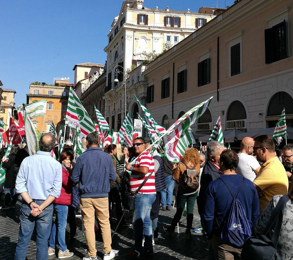 sciopero 2